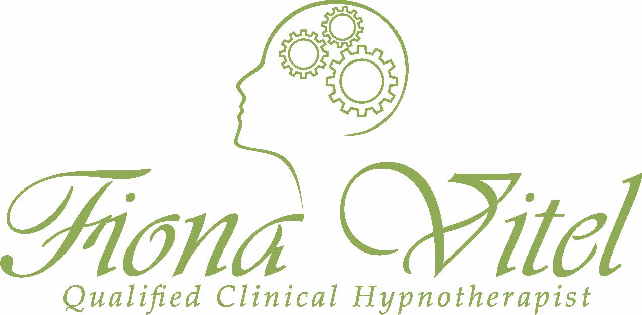 Fiona Vitel Hypnotherapy